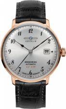 Laikrodis Zeppelin 7068-1