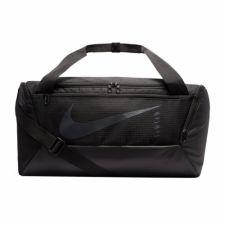 Krepšys Nike Brasilia 9.0 CU1033-010