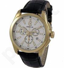 Laikrodis Cerruti 1881 CT100271X05 Tradizione Classico Chronograph