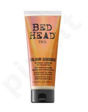 Tigi Bed Head Colour Goddess kondicionierius, kosmetika moterims, 200ml