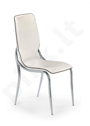 K136 kėdė