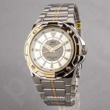 Vyriškas laikrodis Q&Q Q842J401Y