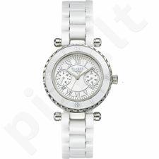 Moteriškas laikrodis ELYSEE Madeleine 30007
