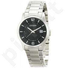 Vyriškas laikrodis Citizen BD0020-54E