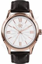 Vyriškas RFS laikrodis RFS P940311-27S