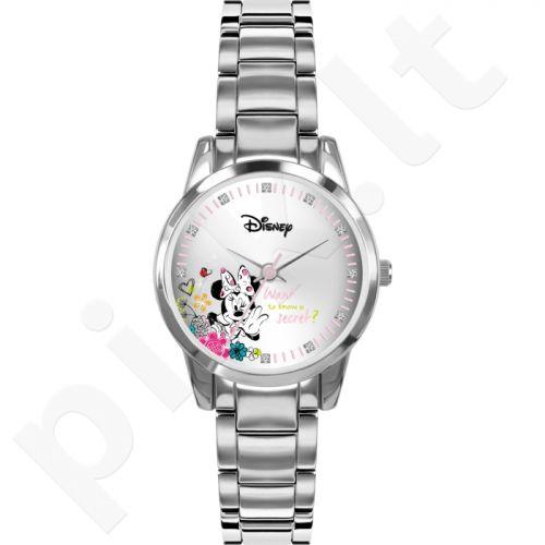 Vaikiškas DISNEY laikrodis  D2701ME