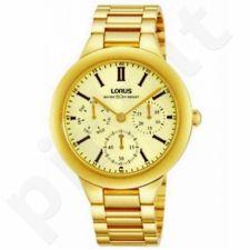 Moteriškas laikrodis LORUS RP636BX-9