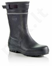Natūralaus kaukmedžio guminiai batai VIKING TOURINGII(1-44400-2)