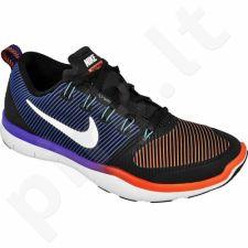 Sportiniai bateliai Nike Free Train Versatility M 833258-016