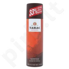 Tabac Original, skutimosi putos vyrams, 200ml