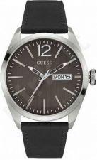 Laikrodis GUE VERTIGO  W0658G2