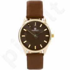 Moteriškas PERFECT laikrodis PF393R