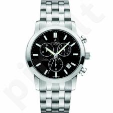 Vyriškas laikrodis ATLANTIC Sealine Chronograph 62455.41.61