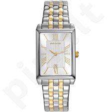 Pierre Cardin Belneuf PC107212F14 moteriškas laikrodis