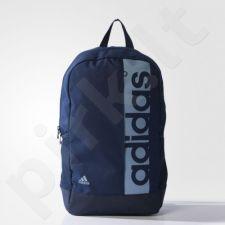 Kuprinė Adidas Linear Performance S99968