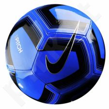 Futbolo kamuolys Pitch Nike Training SC3893-410