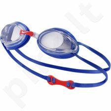 Plaukimo akiniai Nike Os Remora 93010-492