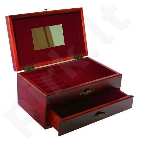Papuošalų dėžutė 52805