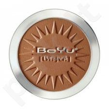 BEYU SUN POWDER #06 11 gr Pour Femme
