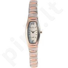 Moteriškas laikrodis Romanson RM2140 LJ WH