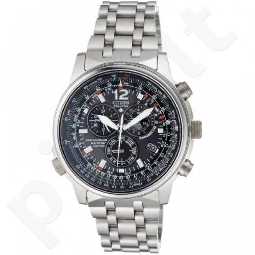 Vyriškas laikrodis Citizen Promaster Sky AS4050-51E
