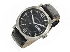 Romanson Classic TL9214MM1WA32W vyriškas laikrodis