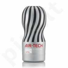 Tenga Air-Tech daugkartinis masturbuoklis - Ultra