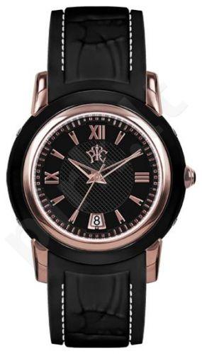 Vyriškas RFS laikrodis P960421-127B