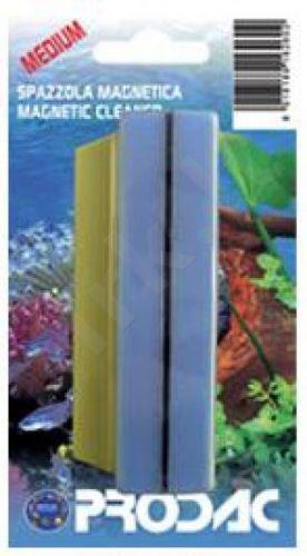 Plaukiantis magnetas vidutinis