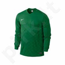 Marškinėliai futbolui Nike LS Energy III M 645490-302