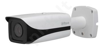 IP network camera Full HD HFW5200EP-Z