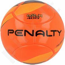 Salės futbolo kamuolys Penalty Max 400 5413383160-U