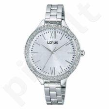 Moteriškas laikrodis LORUS RRS23VX-9