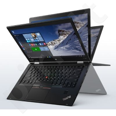 LENOVO ThinkPad Yoga X1 (20FQ0041MH) 14.0