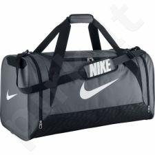 Krepšys Nike Brasilia 6 Large BA4828-074