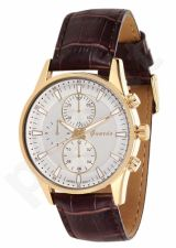 Laikrodis GUARDO 9444-5