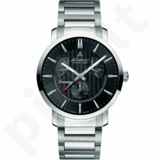 Vyriškas laikrodis ATLANTIC Seaway 63565.41.61