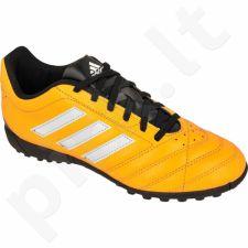 Futbolo bateliai Adidas  Goletto V TF Jr AF5009