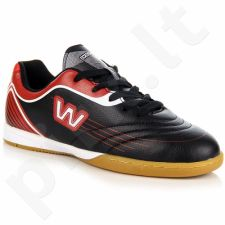 Sportiniai batai Wishot