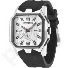 Police Thyphoon PL.12893JSSB/04 vyriškas laikrodis