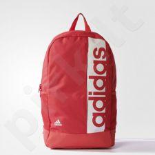 Kuprinė Adidas Linear Performance S99970