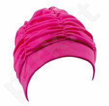 Kepuraitė plauk. mot. PES 7600 4 pink
