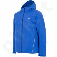 Striukė narciarska 4F M H4Z17-KUMN001 mėlyna