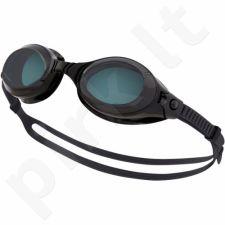 Plaukimo akiniai Nike Os Chrome Rupture NESS8152-001