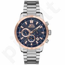 Vyriškas laikrodis Slazenger ThinkTank SL.9.6141.2.01