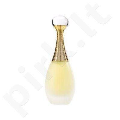Christian Dior Jadore, 30ml, kvapnus plaukų purškiklis moterims