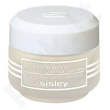 Sisley Sisleya Eye And Lip Contour Balm, 30ml, kosmetika moterims