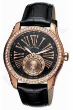 Laikrodis Cerruti 1881 CT100302X03 Tradizione Classico Donna