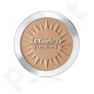 BEYU SUN POWDER #07-aztec tan 11 gr Pour Femme