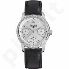 Moteriškas laikrodis ELYSEE Scarlett 13274B